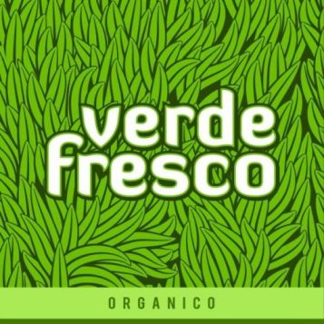 cropped-verde-fresco3.jpg